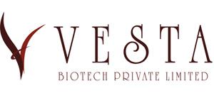 Vesta Bio Tech